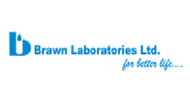Brawn Laboratories Hiring MS MSc Science for Microbiologist Formulation Plant Freshers And Experienced