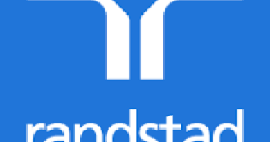 Randstad India Hiring BSc Msc for Quality Chemist Lab Chemist Urgent Recruitment