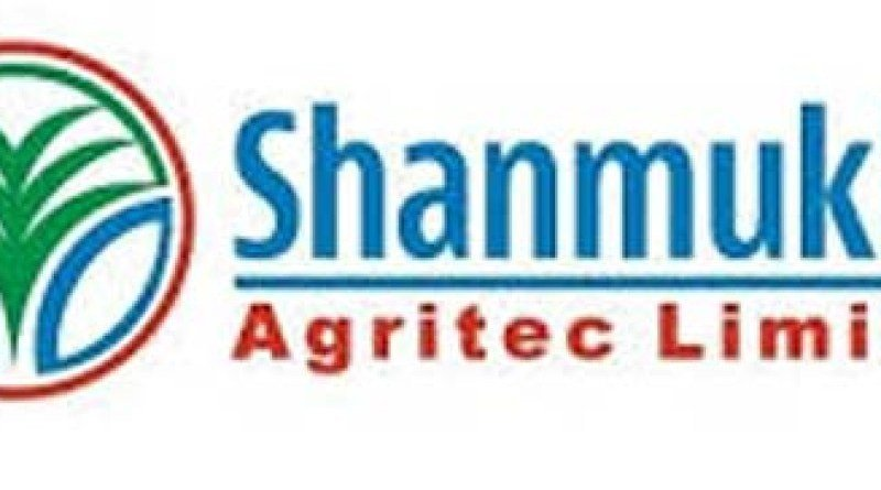 Shanmukha Agritec Walk In 12th to 14th Aug 2020 for Trainee Chemist  Freshers
