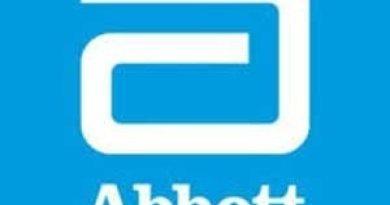 Abbott India Hiring Graduation in medicine science for Nutrition sales executive