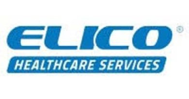 Elico Healthcare Services Recruitment for Quality Analyst and Senior Quality Analyst Medical Coding