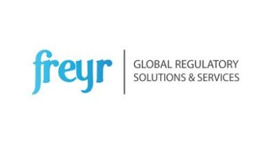 Freyr Solutions Direct WalkIn for Freshers on 31st October 2020 for Any Graduates