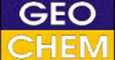 Geo Chem Laboratories Walk In 16th to 17th Oct 2020 for Food  pharma Analyst