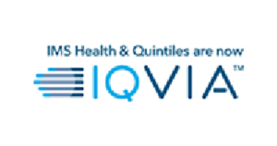 IQVIA Recruitment July 2020