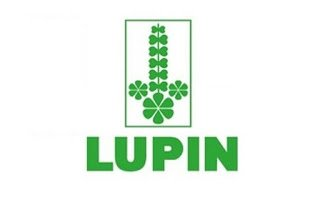 LUPIN LIMITED Urgent Hiring for Microbiology Apply Now