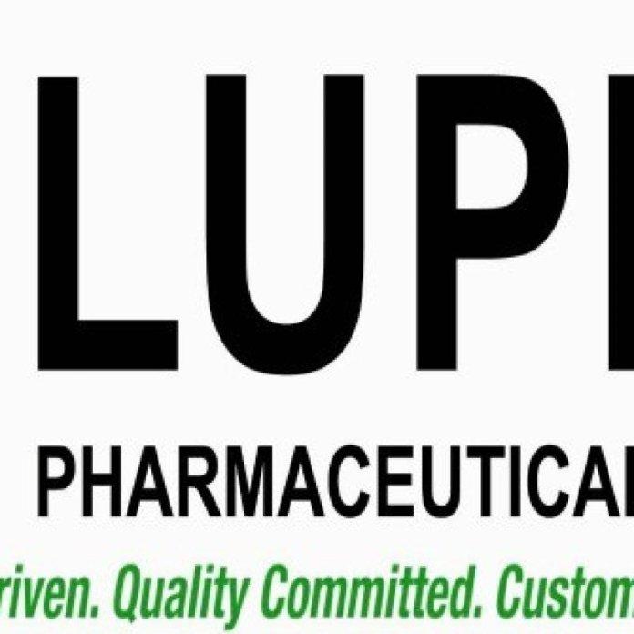 Lupin Ltd Hiring B Tech BPharm MPharm for Multiple Positions