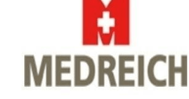 MEDREICH LIMITED Urgent Requirements for QA QC Technology Transfer R and D Departments Apply Now
