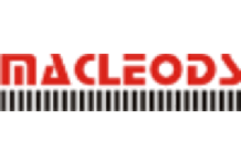Macleods Pharmaceuticals ltd production formulation and engineering Departments walk in Interviews on 25 oct 2020