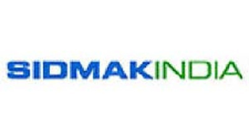 Sidmak Laboratories Recruitment for Quality Control Purchase  Accounts and Finance