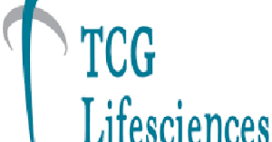 Tcg Lifesciences Hiring MSc for Research Chemist Senior PR and D Chemistry Preferably Organic