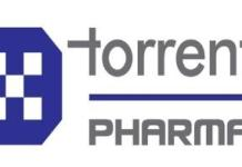 Torrent Pharmaceuticals Hiring Bsc Msc Bpharma Mpharma MBA for PMT Executive