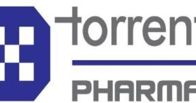Torrent Pharmaceuticals Hiring Bsc Msc Bpharma Mpharma MBA for PMT Executive