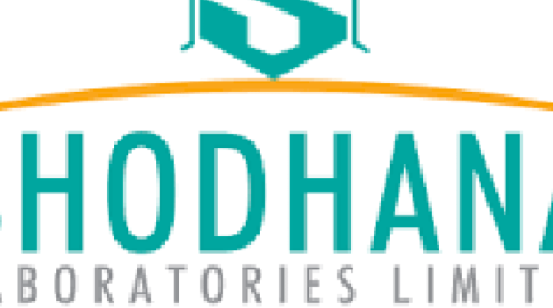 shodhana Laboratories Walk In 14th to 17th Oct 2020 for Production Freshers and Experienced