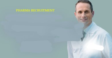 Anna University Opening for Pharma JRF and Project Assistant