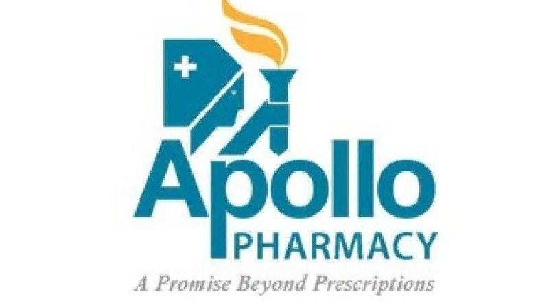Apollo Hospital Pharmacy Division Wanted Full Time Trainers BPharm MPharm PharmD MBA Candidates