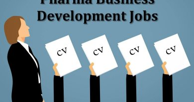 Arvik Medical Systems Job for Business Executives