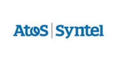 Atos Syntel Telephonic Interviews Freshers and expereince for Lifescience and Clinical research