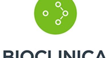 Bioclinica Recruitment for Jr Drug Safety Associate