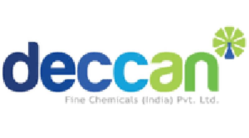 Deccan Nutraceuticals Hiring BSc Bpharma Btech for QA Manager QA Team Leader