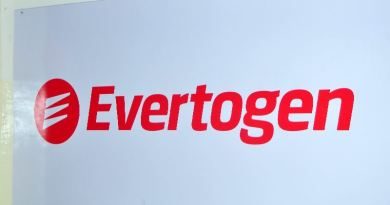 EVERTOGEN LIFE SCIENCES looking for Production head Apply Now