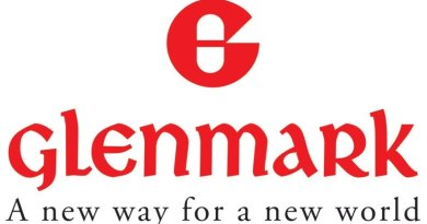Glenmark Pharmaceuticals Urgently Opening for Regulatory Affairs Apply Now