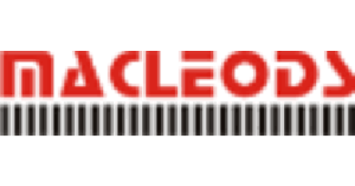 Macleods Pharma Openings for Research Associate GC and HPLC for Analytical Method Validation