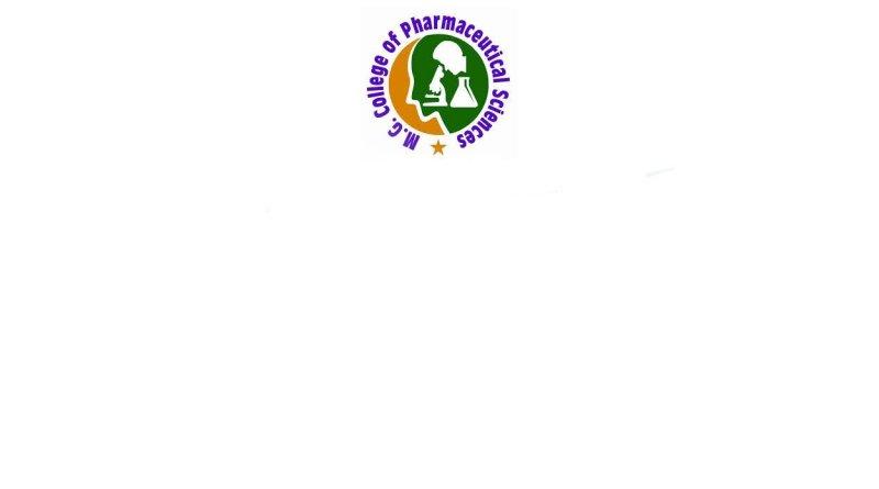 Mahatma Gandhi College of Pharmaceutical Sciences faculty Recruitment