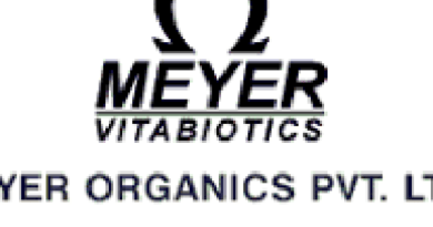 Meyer Organics Walkin 21st Nov 2020 fresher and expereince for Multiple Openings