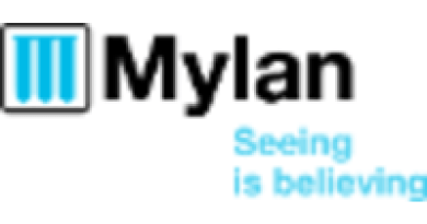 Mylan Laboratories Hiring BSc BPharma for Warehouse Assistant Officer