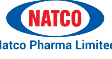 NATCO PHARMA Multiple Vacancies for Production QC Micro Qc AR and D FR and D Engineering Departments