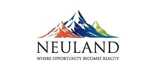 Neuland Laboratories Walkin 28th Nov API  Production Chemist