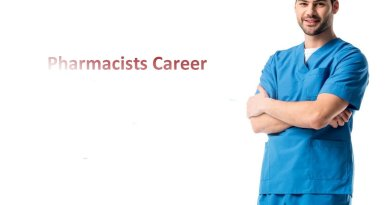 Regional Ayurveda Research Centre Career for Pharmacist