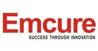 Urgent vacancy at Emcure Pharmaceuticals