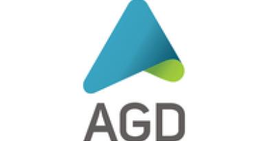 AGD Biomedicals Walkin 7th Dec 2020 for QC Chemist