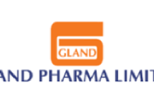 Gland Pharma Ltd walkin 9th dec 2020 for API Production
