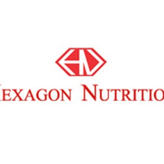Hexagon Nutrition Pvt Ltd Recruitment Manager Regulatory Affairs