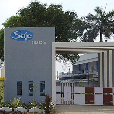 Safe Parenterals Ltd Pranaya Group Urgent Requirement for Production Departments Apply Now