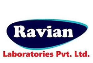 Urgent vacancy at Ravian Pharmaceuticals