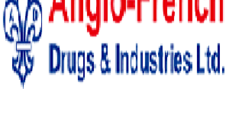 Anglo French Drugs Walk In 13th to 16th Jan 2021 for Freshers and Experienced