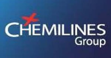 Chemilines Healthcare Recruitment for RA Executives