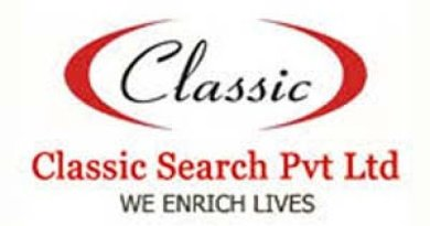 Classic Search Hiring Bsc MSc Bpharma Mpharma for Associate QA and QC