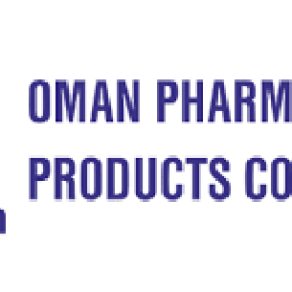 Oman Pharmaceutical Abroad Openings for Regulatory Affairs