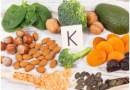Do You Know Vitamin K May Help You Have Strong Bones? Here Are Major Sources