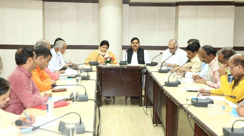 21वीं सदी के भारत में विक्रमोत्सव का महत्वपूर्ण योगदान होगा