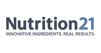Nutrition21 Launches Newest Ingredient — Lustriva™ — Into the Fast-Growing Beauty-From-Within Market