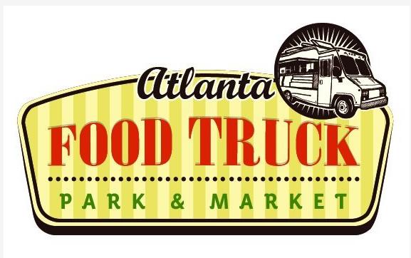 food_truck_park