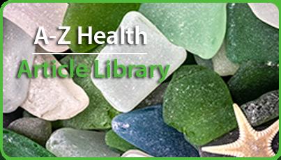 library-stones