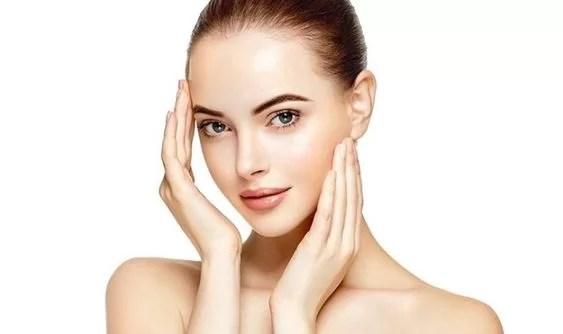 glowing-skin-beauty-tips