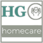 HealthGrowth Capital Homecare