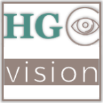 HealthGrowth Capital Vision funding